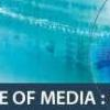 "USA: Der neue ""Future of Media""-Report"