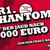 Erstmalig implementiert RPR1. Facebook umfassend in neue Major Promo: RPR1.Phantom