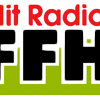 HIT RADIO FFH sucht Redakteur/in Morningshow