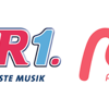 RPR1. investiert in Sounddesign