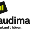 audimark kritisiert Webradio-Ratings der RMS