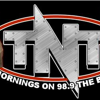 Sign off: Die letzte TNT Morning Show auf 98.9 The Bear