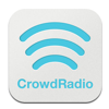 CrowdRadio: interaktive Radio-App zur re:publica 12