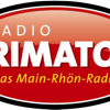 RADIO PRIMATON sucht Mediaberater/in