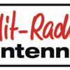Hit-Radio Antenne sucht Producer/in Morningshow