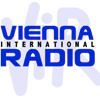 Wien: Blue Danube Radio Moderator startet Vienna International Radio