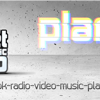 planet radio: Erster Facebook-Radio-Video-Music-Player Deutschlands