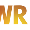 Live von der Messe: SWR-Volontärsradio on air im Digitalradio
