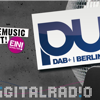 Neues Digitalradio in Berlin: pure fm startet über DAB+