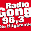 Radio Gong 96,3 sucht Volontär/in Content-Management