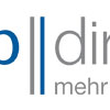 ddp direct sucht Manager/in Radiokooperationen und Senderkontakter/in