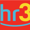 "Neues Votingtool: ""hr3 Hitbestimmer"""