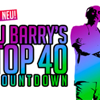 BJ Barry´s Top 40 Countdown startet im März