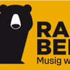 Relaunch: Aus Capital FM wird RADIO BERN1