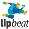 clipbeat.tv – die crossmediale Radioshow