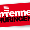 Antenne Thüringen sucht Morningshow-Producer (w/m)