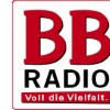 "BB RADIO vergibt ""HörerHelden-Award 2015"""