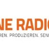 "Workshop: ""Online-Video im Kontext von Radio – Video killed the Radio Star!?"""