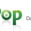 Media Broadcast bringt ERF Pop auf DAB+ Plattform