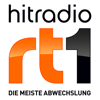 HITRADIO RT1 sucht Volontär/in in News- und Magazinredaktion