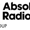 Bauer Media Group kauft Absolute Radio