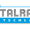 Initiative Digitalradio Deutschland sucht Key Account Manager/-in