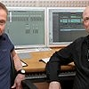 radio NRW: neues Sounddesign