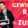 SWR3 startet Digitalradio-Aktion