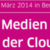 VPRT-Workshop: Medien in der Cloud