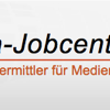 Media-Jobcenter.de sucht Call Media Experten (Redaktion/Moderation)