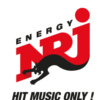 18. NRJ Music Awards am 12. November in Cannes