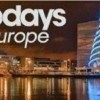 Radiodays Europe: innovativ – multimedial – personalisiert