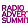 Radio Advertising Summit 2014