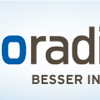 inforadio.de in neuem Design