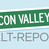 NEU: Der Silicon Valley Schalt-Report
