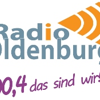 Radio Oldenburg startet bereits Webstream-Test