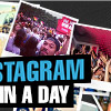 Berlinstagram: 98.8 KISS FM holt neuen Social Media-Trend nach Berlin