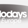 Radiodays Europe 2015 in Mailand