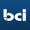 Neue internationale Berater bei bci