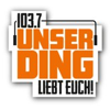 103.7 UnserDing sucht Prime Time-Moderator