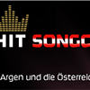 ESC 2015: Eurovison Song Contest als Digitalradio