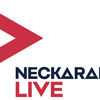 So klingt Neckaralb Live – on air ab Januar 2016