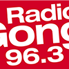 Radio Gong 96.3 sucht IT-Administrator im Windows-Umfeld (w/m)