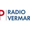 TOP Radiovermarktung sucht Volontär/in Web- & Multimedia Design