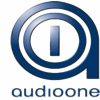 audioone sucht IT-Systemadministrator/in oder IT-Supporter/in
