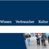 WDR.de: Relaunch der Website