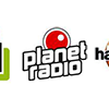 HIT RADIO FFH baut Spitzen-Position aus