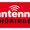 ANTENNE THÜRINGEN-Website in neuem Look