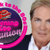 Scott Shannon verkündet Morning Zoo Reunion