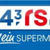 94,3 rs2 sucht Produzent/in